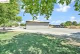 101 Willow Oak Pl - Photo 31