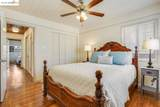 2856 Atwell Ave - Photo 13