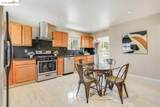 2856 Atwell Ave - Photo 16