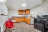 2856 Atwell Ave - Photo 24