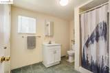 2856 Atwell Ave - Photo 30