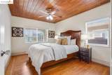 2856 Atwell Ave - Photo 8
