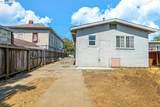 6231 Avenal Ave - Photo 18