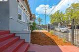 6231 Avenal Ave - Photo 23