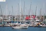 4 Lakeshore Ct - Photo 28