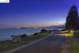 4 Lakeshore Ct - Photo 37