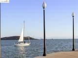 4 Lakeshore Ct - Photo 38