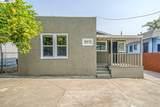 3131 Nicol Ave - Photo 30