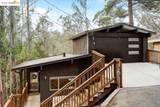 6177 Westover Dr - Photo 31