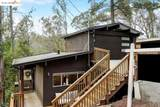 6177 Westover Dr - Photo 32
