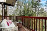 6177 Westover Dr - Photo 36