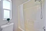 503 Willow Ave - Photo 27