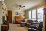 1017 Quill Rd - Photo 15