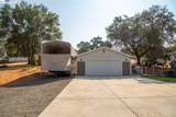 1017 Quill Rd - Photo 4