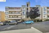 77 Fairmount Ave 319 - Photo 2