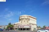 77 Fairmount Ave 319 - Photo 35