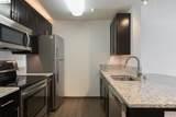 6400 Christie Ave 3221 - Photo 1