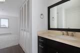6400 Christie Ave 3221 - Photo 8