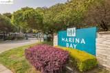 63 Marina Lakes Dr - Photo 27