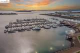 63 Marina Lakes Dr - Photo 31