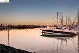 63 Marina Lakes Dr - Photo 34
