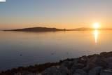 63 Marina Lakes Dr - Photo 37
