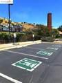 1201 Brickyard Way 303 - Photo 24