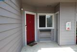 116 Anderly Court 5 - Photo 2