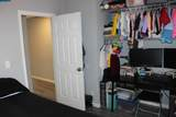 116 Anderly Court 5 - Photo 20