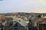 23 Narragansett - Photo 30