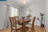 1040 Veale Ave - Photo 2