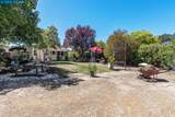 1040 Veale Ave - Photo 12