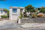 1040 Veale Ave - Photo 13