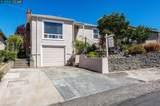 1040 Veale Ave - Photo 4