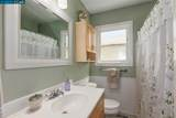 1040 Veale Ave - Photo 8