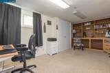 1040 Veale Ave - Photo 9
