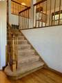 3510 Brunell Dr - Photo 2