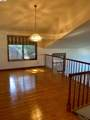 3510 Brunell Dr - Photo 4
