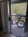 7835 Canyon Meadow Cir B - Photo 18