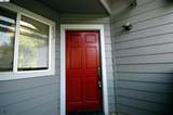 233 Anderly Ct 24 - Photo 1