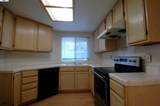 233 Anderly Ct 24 - Photo 2
