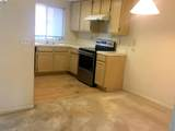 233 Anderly Ct 24 - Photo 3