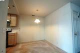 233 Anderly Ct 24 - Photo 4