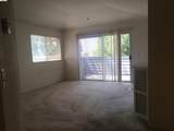 233 Anderly Ct 24 - Photo 7