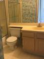 233 Anderly Ct 24 - Photo 8