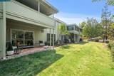 2061 Pine Knoll Drive 6 - Photo 22