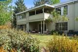 2061 Pine Knoll Drive 6 - Photo 23