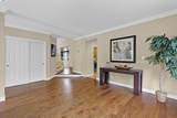 4116 Whispering Oaks Ln - Photo 20