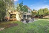4116 Whispering Oaks Ln - Photo 3