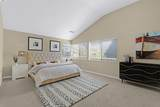 4116 Whispering Oaks Ln - Photo 26